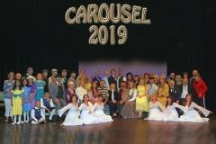 Carousel-Photos-video-clips_0497_edited-2