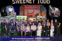 Sweeney Todd_5461_edited-4