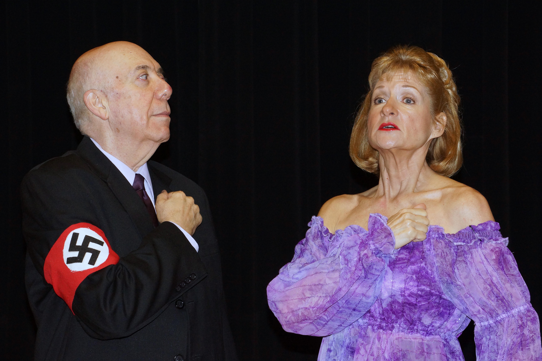 Cabaret, the Broadway Musical_4561_edited-1