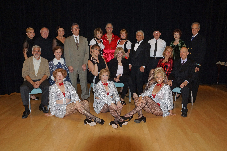 Cabaret, the Broadway Musical_4574_edited-1