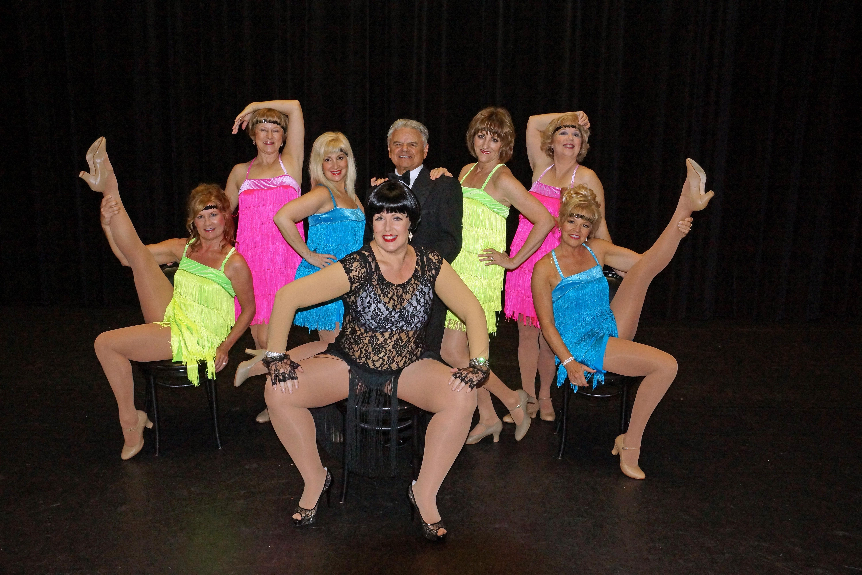 Cabaret the Show_3749_edited-1
