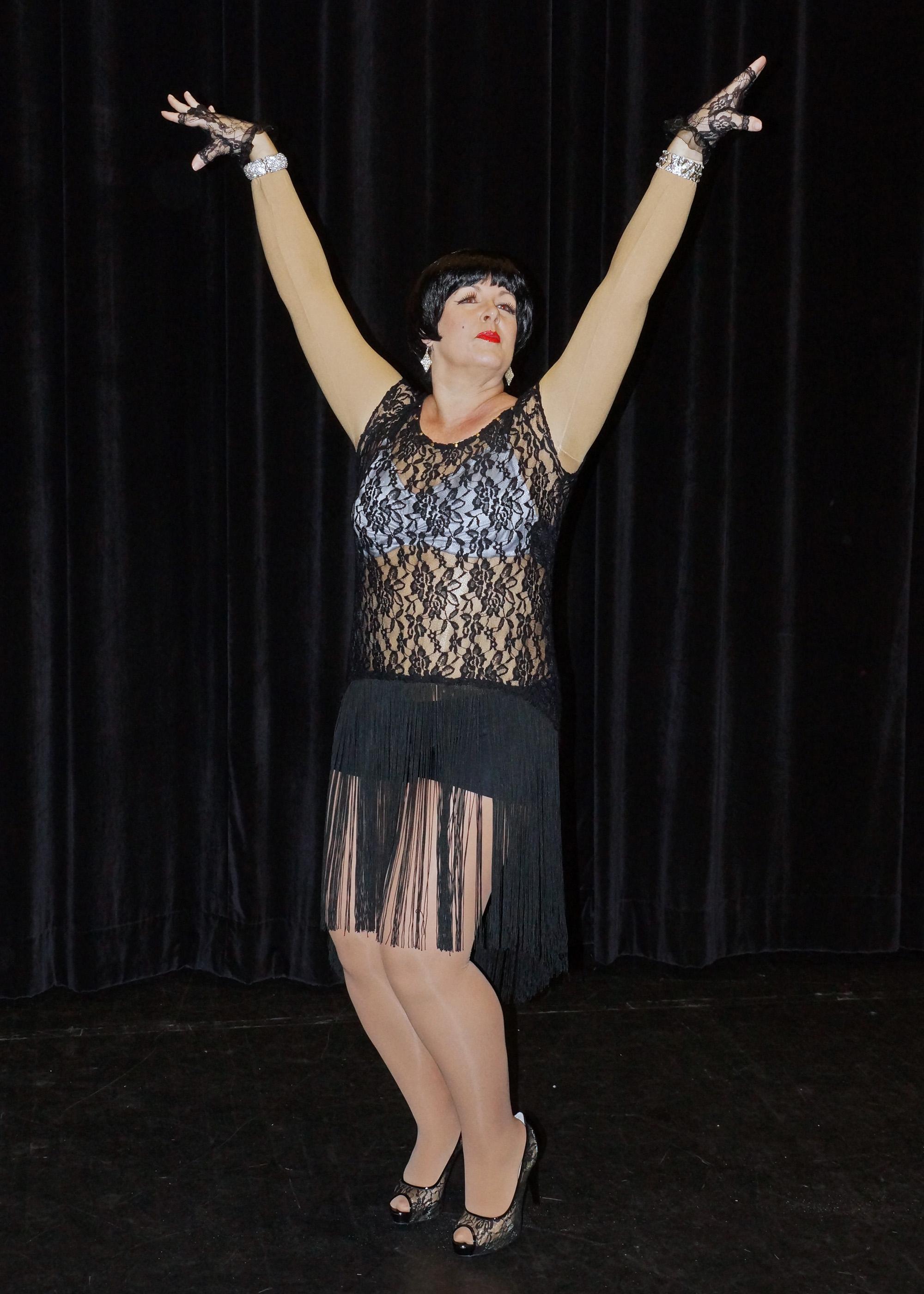 Cabaret the Show_3756_edited-1