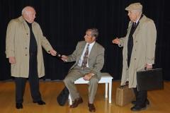 Cabaret, the Broadway Musical_4545_edited-1