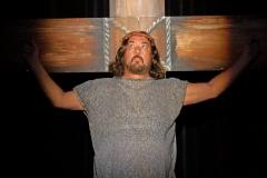 Jesus Christ Superstar_5684_edited-1