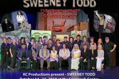 Sweeney Todd_5461_edited-4
